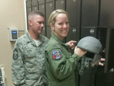 161st Air Refueling Wing